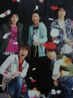 Arashi 006